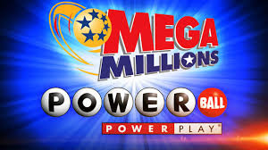 Free Megamillion and Powerball Lottery News