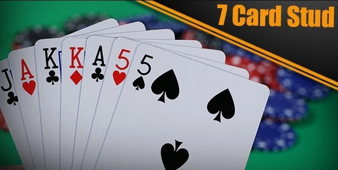 How to Play Poker to Win